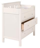 baby nursey dresser closeouts
