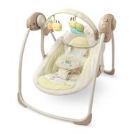 surplus baby swing