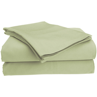 bamboo bed sheets in bulk