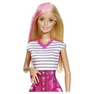 barbie doll truckloads