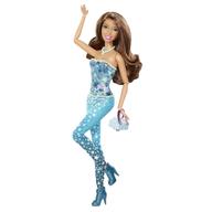 barbie dolls fashionistas deals