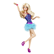 barbie fashionistas stars deals