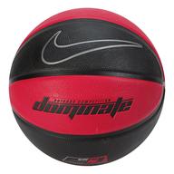 basketballs truckloads