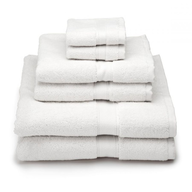 bath towels truckloads