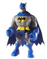 salvage batman action figure