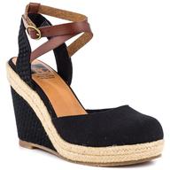 wholesale bc black heels