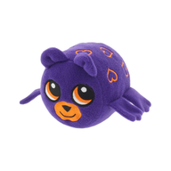 bear animal plush toy suppliers