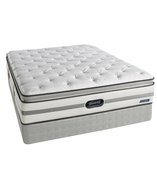surplus beautyrest recharge mattress