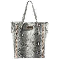 clearance bebe handbag