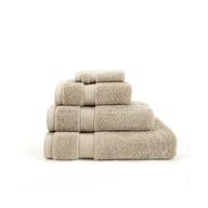 discount beige bath sheet