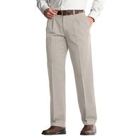 beige mens long pants suppliers