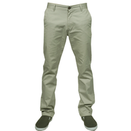discount beige mens pants