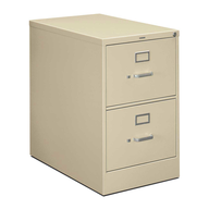 liquidation beige metal file cabinet
