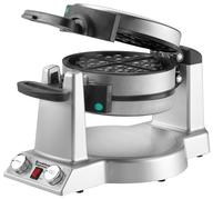 belgian waffle omelet maker pancake breakfast appliance closeouts