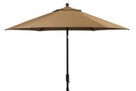 clearance big umbrella
