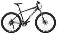 bike mountain black closeouts