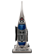 bissel vacuum pallets