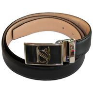 surplus black belt