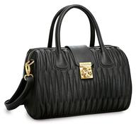 black coogi purse in bulk