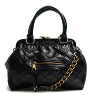 black fashion handbag suppliers