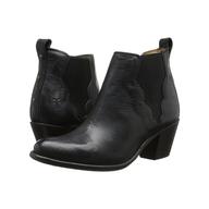 black horse boots in bulk