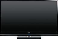 clearance black jvc tv