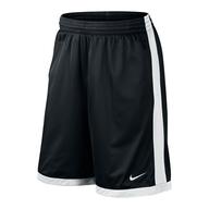 black nike shorts in bulk