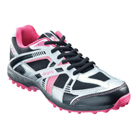 black pink grays sneakers deals