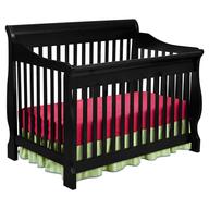 black pink green crib suppliers
