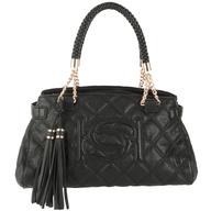bulk black small bebe purse