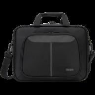 black targus laptop bag lots
