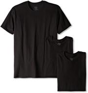 clearance black tshirt