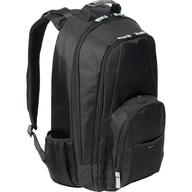 black velvet backpack suppliers