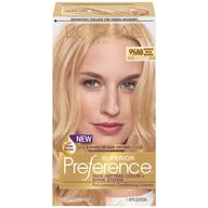 blond lorael hair dye suppliers