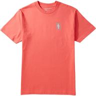 blood orange mens t shirt deals