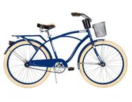 blue beige girls bike suppliers