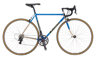 blue bike liquidators