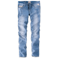 blue jeans womens in bulk