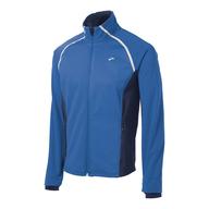 blue mens sport jackets lots