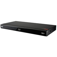 blue ray player black suppliers