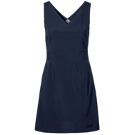 discount blue short dress