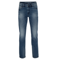 blue straight jeans closeouts