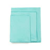 blue tiffany bed sheets lots