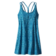 blue womens dress in bulk