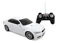 bulk bmw remote control toy