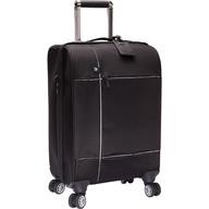 overstock bmw travel luggage