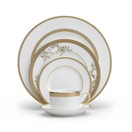 bone china dinnerware suppliers