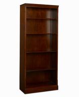 closeout bookcase