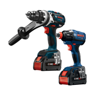 bosch portable power tool deals