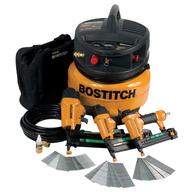 surplus bostitch tool compressor kit